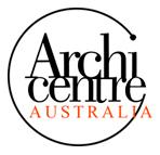 Archicentre Australia Logo