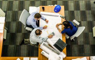 Architectural Design Guidance