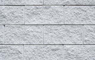 Cladding – What's the Problem?