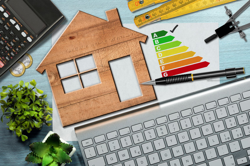 sustainable house design plans